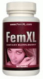 femxl review