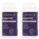 does Fematril for women  really work?