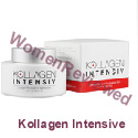 kollagen intensive review