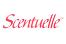 does scentuelle really work?