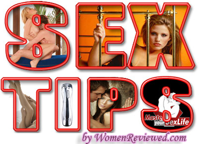 sex tips - free weight loss tips for women