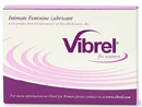does vibrel really work?